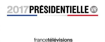 France Télévisions launches immersive VR app for upcoming French presidential election