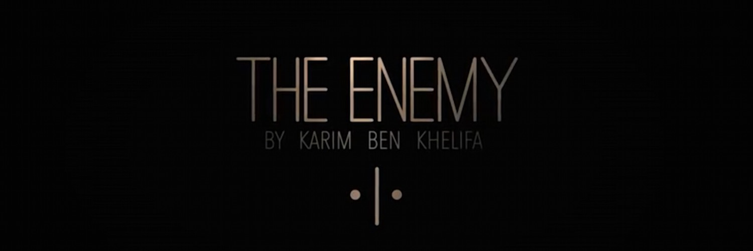 """The Enemy"" allows viewers to meet soldiers from different conflict zones in VR and AR"