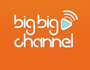 TVB aims to drive fan engagement with new social streaming app Big Big Channel